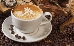 specialty-coffee-cappuccino-latte-hot-chocolate-mocha